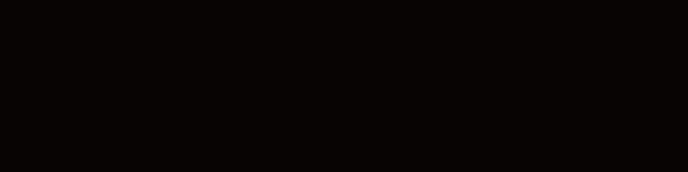 東京の美容皮膚科・美容外科のKMクリニック(新宿/銀座)